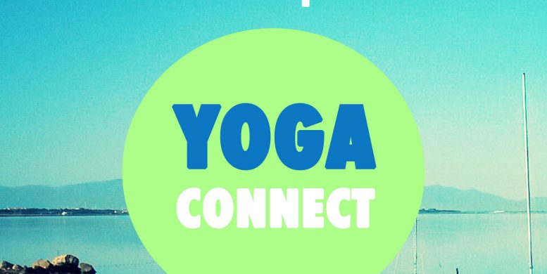 yoga-connect-1-prestation-individuelle
