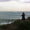 Les Sessions Wave s'enchainent pour le Team Surfone