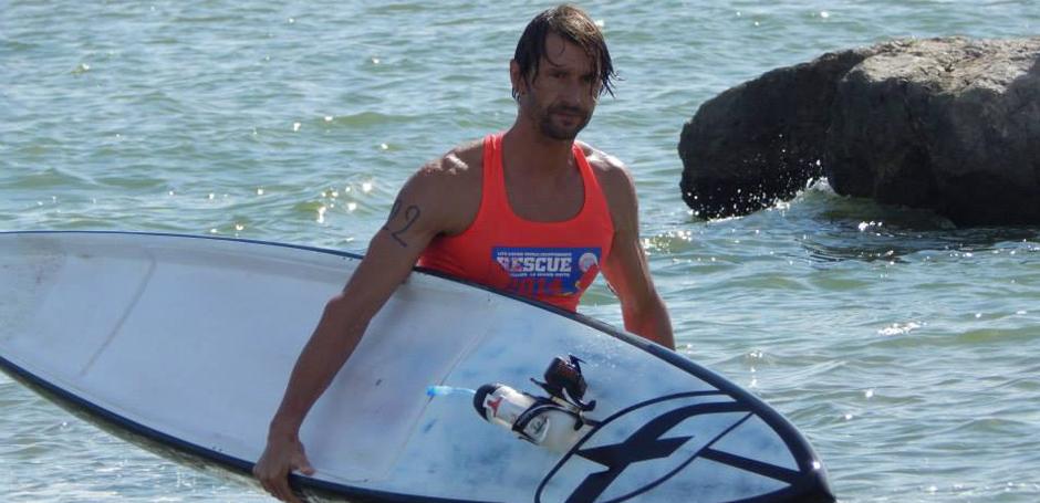 dulou_paddleboard_940