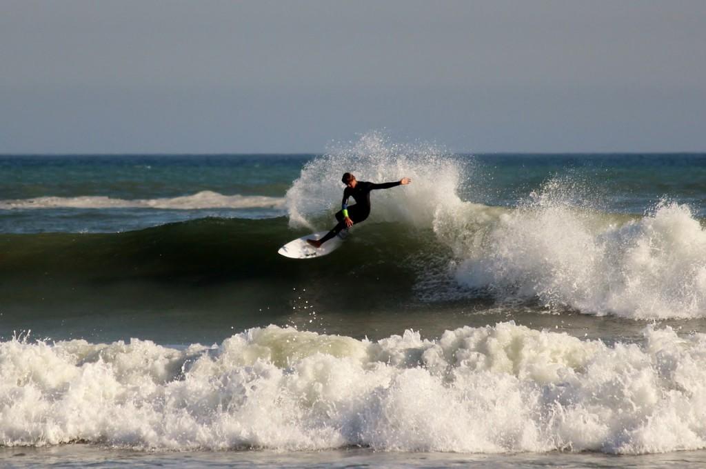 surfer-816988_1280