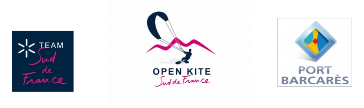 OPEN KITE SUD DE FRANCE | 20-24 OCTOBRE 2016 port Barcarès | CHAMPIONNAT DE FRANCE DE KITESURF FREESTYLE